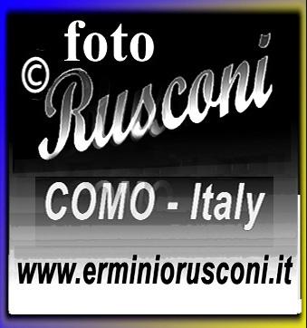 servizi fotografici per privati, book, cerimonie, architetture